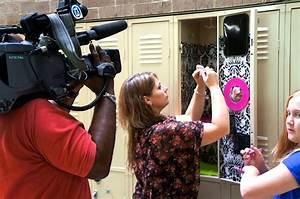 Image Gallery locker accessories for girls