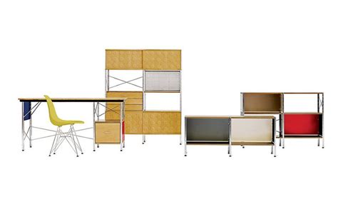design within reach desk l 38 best images about inspiring furniture on pinterest