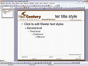 where are powerpoint templates stored 1 professional With where are powerpoint templates stored