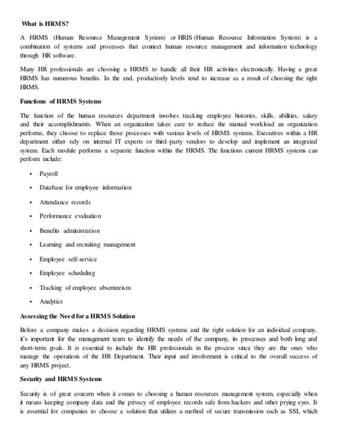 Recruiting Sales Manager Resume by 100 Recruiting Manager Resume And Cover 25 Unique Resume Cover Letter Exles Ideas On