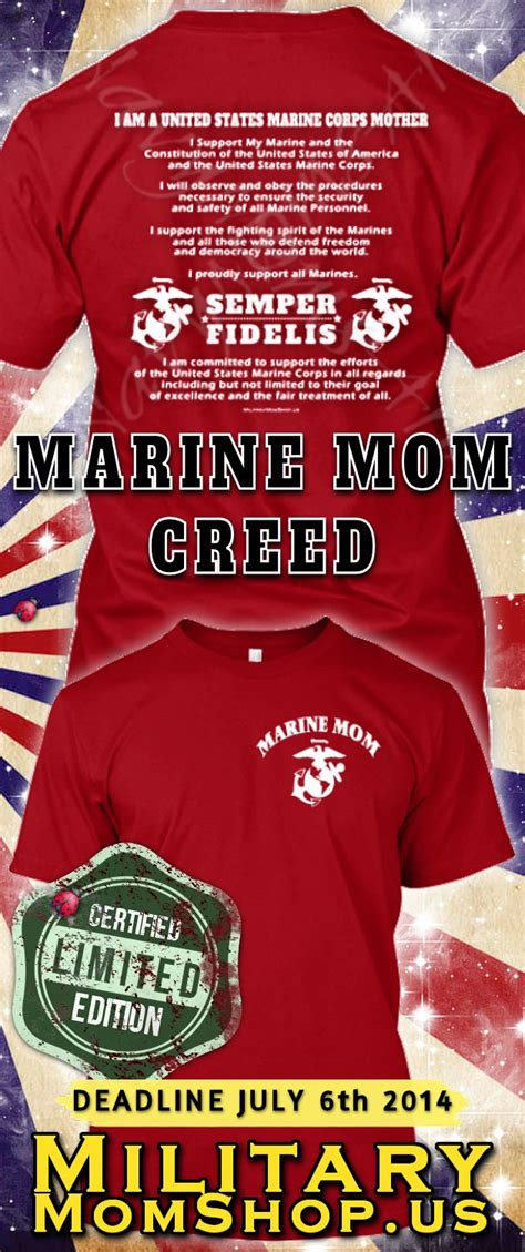 marine mom images  pinterest  son families