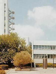 חוות דעת על הטכניון - חיפה, ישראל - TripAdvisor