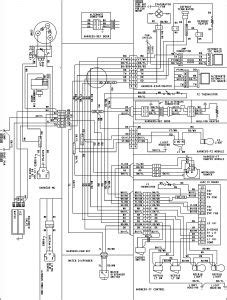 Abb Acs Wiring Diagram Download