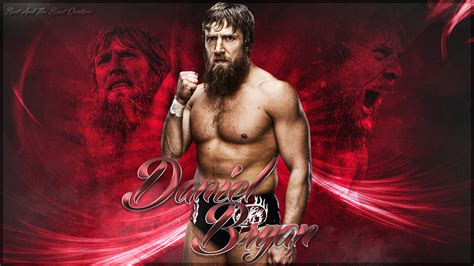 Daniel Bryan Wallpapers by Daniel Bryan 2014 Wallpapers Wallpapers