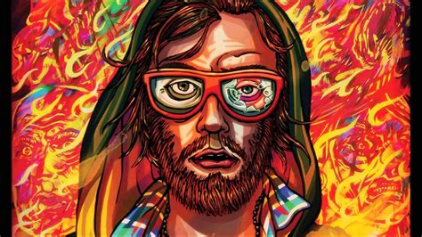 Hotline Miami 2 Background Hotline Miami 2 Wrong Number Full Hd Wallpaper And Background Image 1920x1080 Id 678630