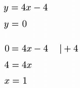 Nullstellen Berechnen Ganzrationale Funktionen : nullstellen berechnen ~ Themetempest.com Abrechnung
