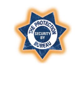 protection bureau the protection bureau electronic security solutions