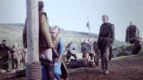 Vikings Saison 4 La Bande Annonce Avec Images