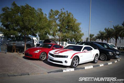 lens car culture   uae speedhunters