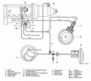 Vacuum Diagram Confusion 1983 300d