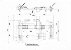 Stainless Steel Slitting Line 1550mm X 3mm Slitting Lines