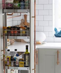 Storage, Solutions, For, Small, Spaces, 24, Ideas, To, Store, More, In, Limited, Space