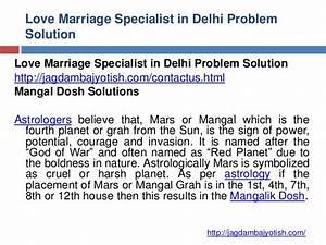 Is It Love Solution : love marriage specialist in delhi problem solution ~ Melissatoandfro.com Idées de Décoration