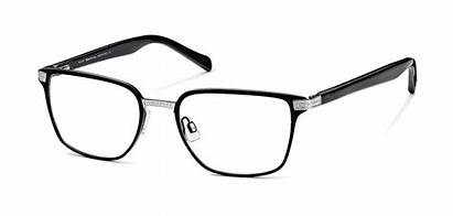 Galliano John Nighy Bill Eyewear Vogue