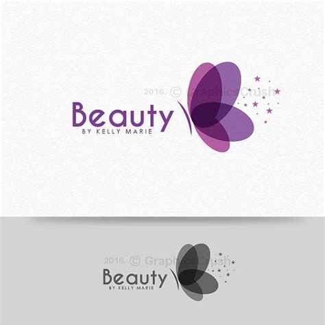 25 best ideas about cosmetic logo on package design box cosmetic packaging and