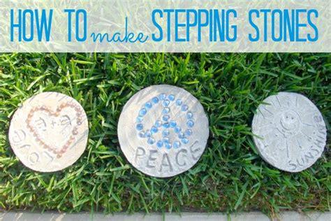 concrete stepping stones c r a f t 425 | april 0831