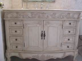bathroom remodeling french country bathroom french