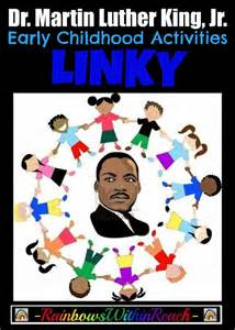 best 25 martin luther king childhood ideas on pinterest martin luther king children martin