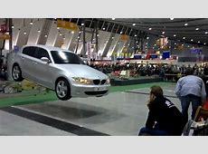 Fliegendes Auto Fake oder echt? YouTube