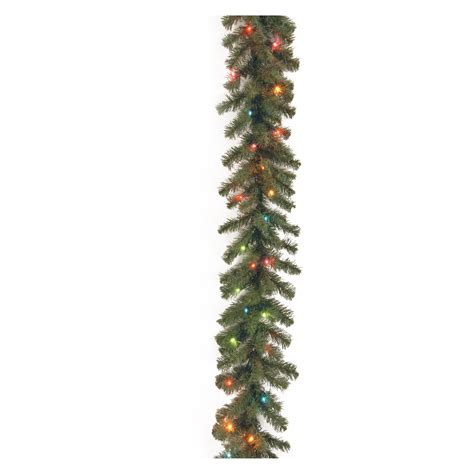 9ft pre lit christmas tree medicinebtg com