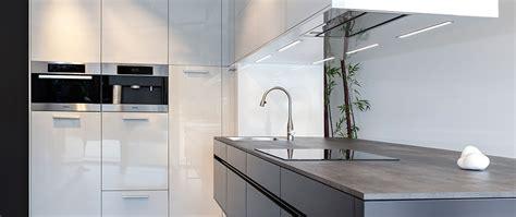 porcelain worktops true handleless kitchenscouk