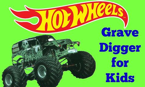 grave digger monster truck youtube 100 grave digger monster truck videos youtube