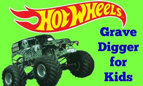 monster trucks youtube grave digger 100 grave digger monster truck videos youtube