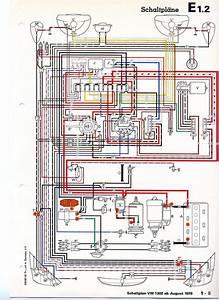 Hj U00e6lp Generator Problemer  U00ab Vwnettet