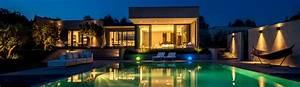 Emejing architecture de villa ideas joshkrajcikus for Des plans pour maison 10 la villa e 1027 cap moderne