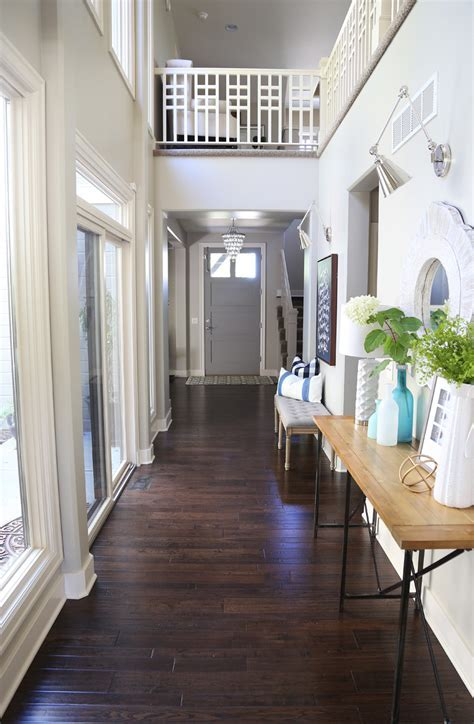 How To Have Fur Free Floors With Pets   Life on Virginia