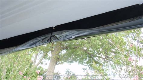 Diy Outdoor Roll Up Shade Making A Curtain Rod Out Of Conduit Extra Long Shower For Stall Longer Grey Stripe Curtains Pencil Pleat Mounting Rods On Window Frame Washing Thermal Backed Nz No Drill Brackets Australia Latest Decor