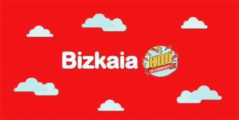 Comienza el 2020 con Mi Fan Club Bizkaia - Mi FC Bizkaia ...