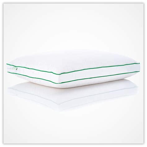 wamsutta comfort medium support top rated pillows toprated full body pillows pregnancy wedge pillow best pillow for pregnancy
