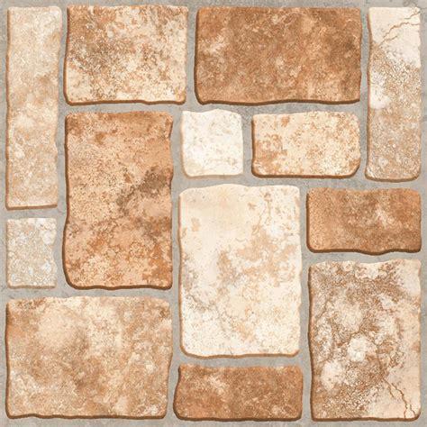 connect 2 kitchen tile nitco tiles floor tiles wall tiles ceramic tiles 8300