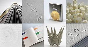 Spiral Origami Art Design Tomoko Fuse Epub Download