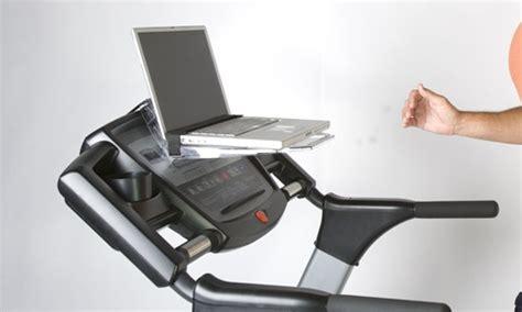 surfshelf from treadmill to treadputer in 40