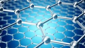 Scientists Create Graphene  U0026 39 Sieve U0026 39  To Turn Seawater Into