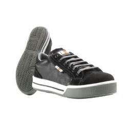 Basket De Sécurité Homme : chaussure de s curit en daim et achat vente ~ Melissatoandfro.com Idées de Décoration
