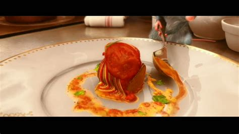 ratatouille dish 301 moved permanently