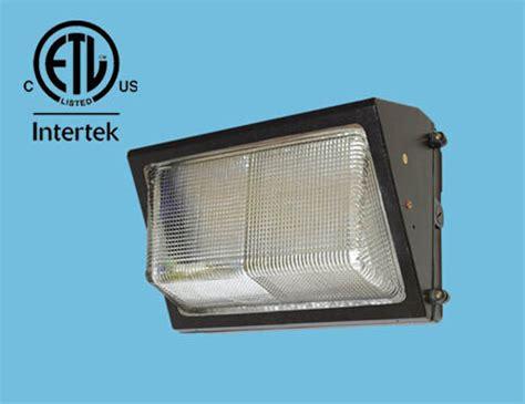 40w 60w led wall pack light led wall light led wall