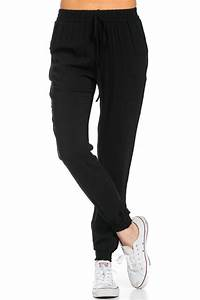 The 25+ best Jogger pants ideas on Pinterest | Sporty fashion Outfits with green pants and ...