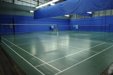 celebrity club sports  recreation