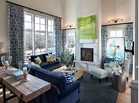 great apartment design ideas Zspmed of Home Decorating Ideas Great Room