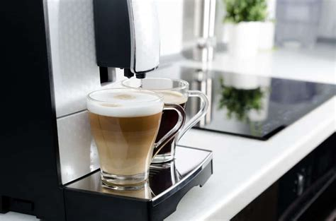 Keurig coffee maker buying guide. Best Coffee Makers With A Frother 2021 with review