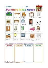 rooms images house clipart house learning