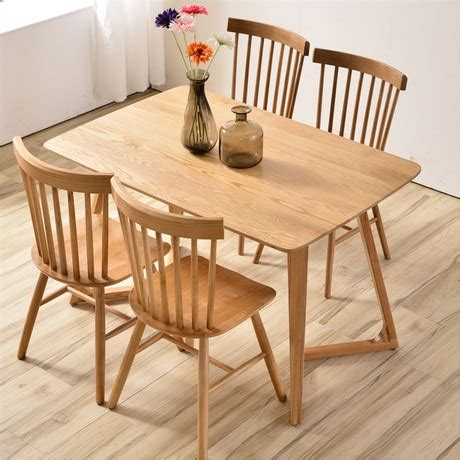 dining tables dining room furniture home furniture solid