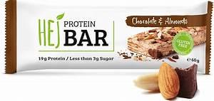 Abnehmen Mit Protein : protein abnehmen ~ Frokenaadalensverden.com Haus und Dekorationen