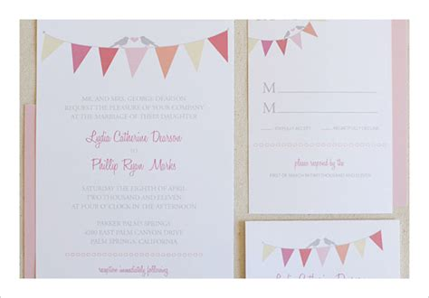 Create Your Own Invitations Online Template Best