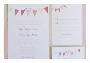 create your own invitations online template best With create and print wedding invitations online free