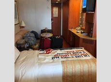 Picture of Carnival Pride cabin 8202